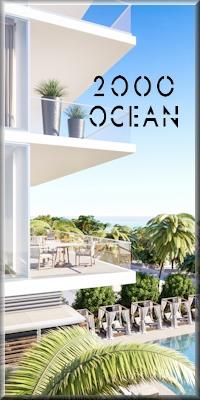 2000 Ocean Pre Construction 305-726-4312