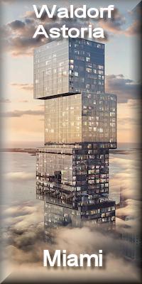 Waldorf Astoria Pre-Construction sales 305-726-4312