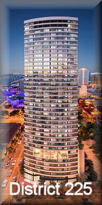 District 225 Downtown Miami 305-726-4312